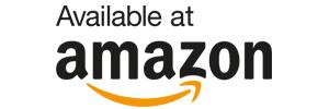 Amazon_LOGO_300x100
