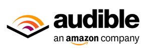 Audible_LOGO_300x100