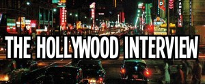 HollywoodInterview_CROP