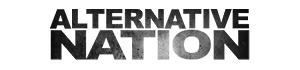 Alternative Nation - Piper Laurie