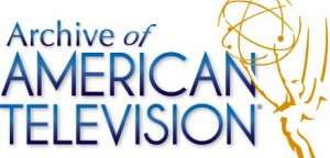 Archive of American Television - Piper Laurie